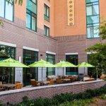 Photo of Hilton Garden Inn Arlington/Shirlington
