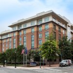 Photo of Hilton Garden Inn Arlington/Shirlington