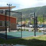 Photo of Residence Inn Glenwood Springs