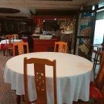 Foto de Restaurante Chino Jade Garden