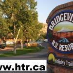 Bridgeview RV Resort Image