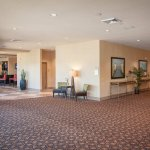 Photo de Hilton Garden Inn Pensacola Airport -Medical Center
