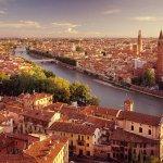 Escalus Luxury Suites Verona Foto