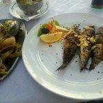 Zdjęcie Dom Luis Restaurante