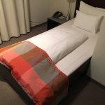 Hotel Stein Foto
