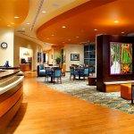 Photo of Residence Inn Fort Lauderdale Pompano Beach/Oceanfront