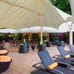 Photo de Radisson Hotel Brunei Darussalam