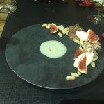 HANgoût Restaurant Foto