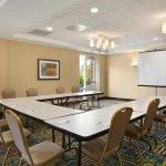 Photo of Hilton Garden Inn Silver Spring North
