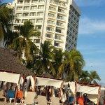 Photo de Sunscape Dorado Pacifico Ixtapa
