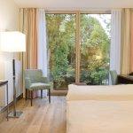 Hotel Freigeist Foto