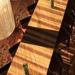 Photo of Hampton Inn & Suites Seattle/Federal Way