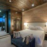 Terrace Suite Bath