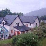 Ben Nevis Guesthouse