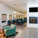 La Quinta Inn & Suites Rockford Foto