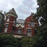 Foto de Old Louisville
