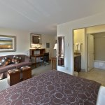 Photo de Staybridge Suites East Stroudsburg - Poconos