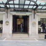 Foto de Gresham Hotel