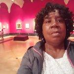 The Queen's Gallery Foto