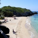 Photo de Paya Bay Resort