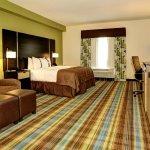 Photo of Holiday Inn Christiansburg Blacksburg