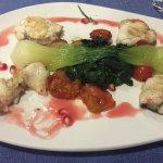 Zdjęcie Gastronomy Restaurant