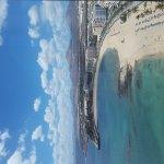 Photo de Arrecife Gran Hotel