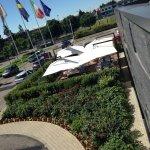 Crowne Plaza Hotel Verona - Fiera Foto