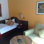 Hetzel Hotel Foto