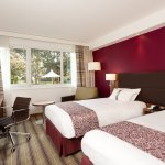 Photo of Holiday Inn Lille Ouest Englos