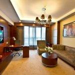 Photo of Holiday Inn Beijing Haidian
