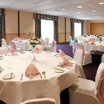 Photo of Mercure Wigan Oak Hotel