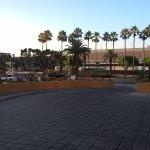 Photo of Los Angeles Airport Marriott
