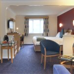 Photo of Mercure Hatfield Oak Hotel