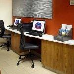 Photo of SpringHill Suites Columbus OSU