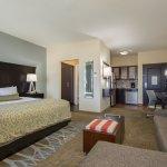 Staybridge Suites Amarillo-Western Crossing Foto