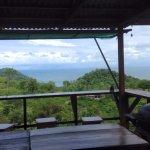 Photo de Hostel Vista Serena