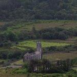 Foto di Mount Errigal