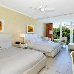 Photo of El San Juan Resort & Casino, A Hilton Hotel