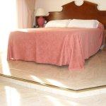 Foto de ClubHotel Riu Paraiso Lanzarote Resort