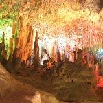 Foto de Cuevas dels Hams