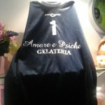 Photo of Gelateria Amore e Psiche