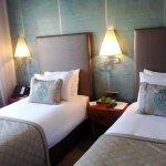 Biz Cevahir Hotel Foto
