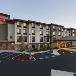 Photo of Hampton Inn & Suites- San Luis Obispo