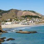 Off Site Beaches