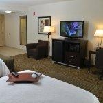 Hampton Inn & Suites Sharon Foto