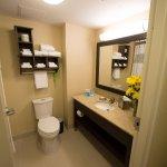 Hampton Inn by Hilton Sydney Foto