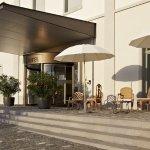 B2 Boutique Hotel + Spa Foto