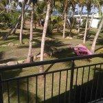 La Playa Orient Bay Foto