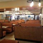 Settlers Restaurant